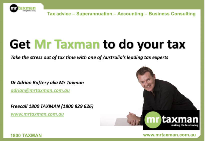 Need help with your tax?
